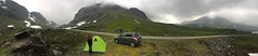 Haukelifjell.. (Marius Mellebye / 276ccm) Tags: summer hordaland haukeli odda visitnorway haukelifjell olgadiezmate