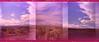 Kodak Ektachrome E200 (Film-Love) Tags: film windmill architecture darkroom mediumformat us holga scans photos scanner toycamera 120film years washingtonstate windturbine windpower lenses expiredfilm 2014 holga120cfn filmprocessing analogcamera darkroomequipment colorscan electricpower kodakektachromee200 120220film photographicchemistry tetenalcolortece6 filmchemistry kodake6 epsonv500 manualfocuslenses filmformats photosshot patersonsupersystem4 e6e6 201406 6min30s analogimages kodakimages e6chemistry colorfilmchemistry colorpositivescancolorslidesscan unknownexpdate homedevelopfilm 24bitcolor holgaoptical60mmf8