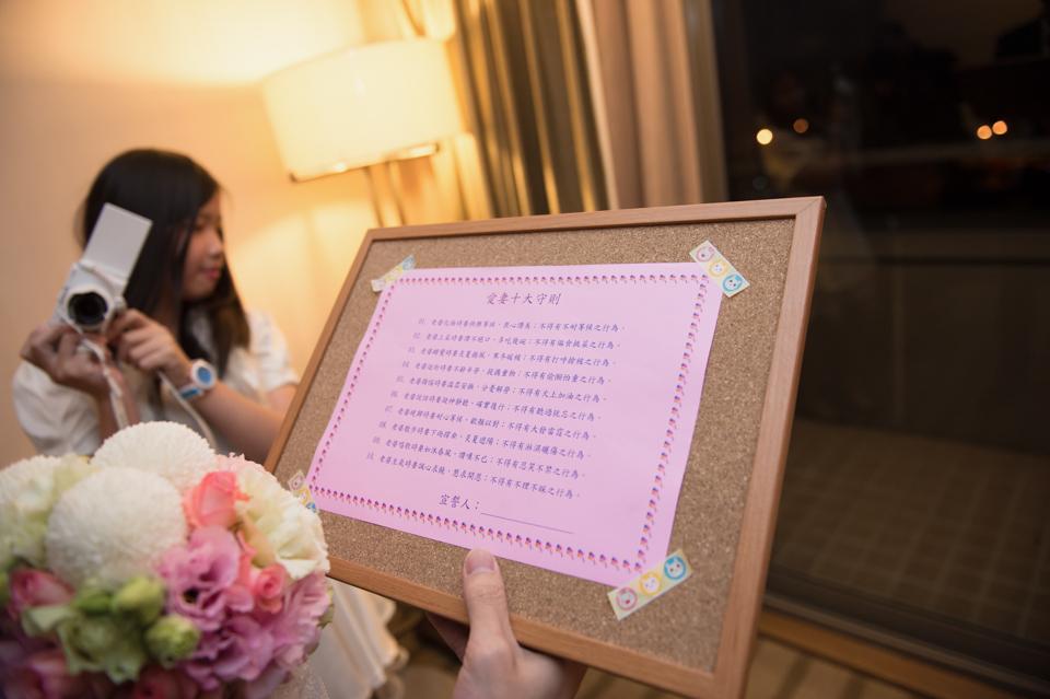 14696862929 bf0204b7a1 o [台南婚攝]E&J/長榮酒店