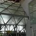 Biosphere II 01642