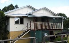 29 Gill Street, Bonalbo NSW