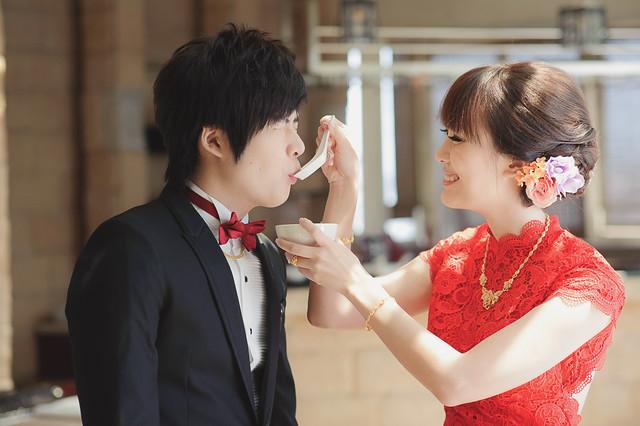台北婚攝, 紅帽子工作室, 首都飯店, 首都飯店宴客, 首都飯店婚攝, 婚禮記錄, 婚攝, 婚攝紅帽子, 推薦婚攝, 新祕BONA, Redcap-Studio,DSC_0382