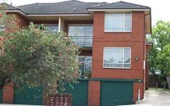 6 Warialda St, Kogarah NSW