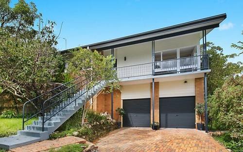 98 The Comenarra Pky, South Turramurra NSW 2074