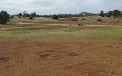 Lot 19, Hollingsworth Estate, Mudgee NSW
