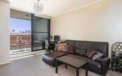 303/40-48 Atchison Street, St Leonards NSW