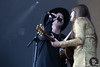 First Aid Kit- Longitude Marlay Park - Rory Coomey-6