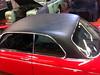 Vinyldach beim Jaguar XJ 6-12 Coupe Beispielbild von CK-Cabrio