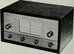 Anglų lietuvių žodynas. Žodis radio signal reiškia radijo signalas lietuviškai.