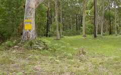 21 Wonga Place, Arakoon NSW