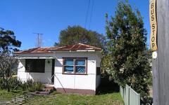 74 Woy Woy Road, Woy Woy NSW