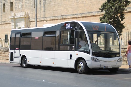 MaltaPublicTransport343