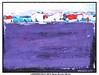 LAVENDELFELD (CHRISTIAN DAMERIUS - KUNSTGALERIE HAMBURG) Tags: acrylbilder acrylgemälde acrylmalerei auftragsbilder auftragsmalerei ausstellung berlin bilder blau bäume container deutschland dock elbe felder fenster fluss foto frühling gelb grün hafen hamburg haus herbst horizont häuser kunstausschreibungen kunstwettbewerbe landschaften landungsbrücken meer menschen modern nordart nordsee orange ostsee rapsfelder rot räume schiffe schwarz see silhouette spiegelung stadt stillleben strand technik ufer wald wasser wellen wolken reinbek münchen kunstgaleriehamburg galeriehamburg landschaftennorddeutschlands norddeutschelandschaften kunstdrucke bilderleasen bildermieten hafenhamburg galerieninhamburg acrylmalereihamburg auftragsmalereihamburg acrylbilderhamburg hamburgerkünstler virtuellegaleriehamburg