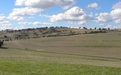 LITTLEDALE NORTH, Cowra NSW