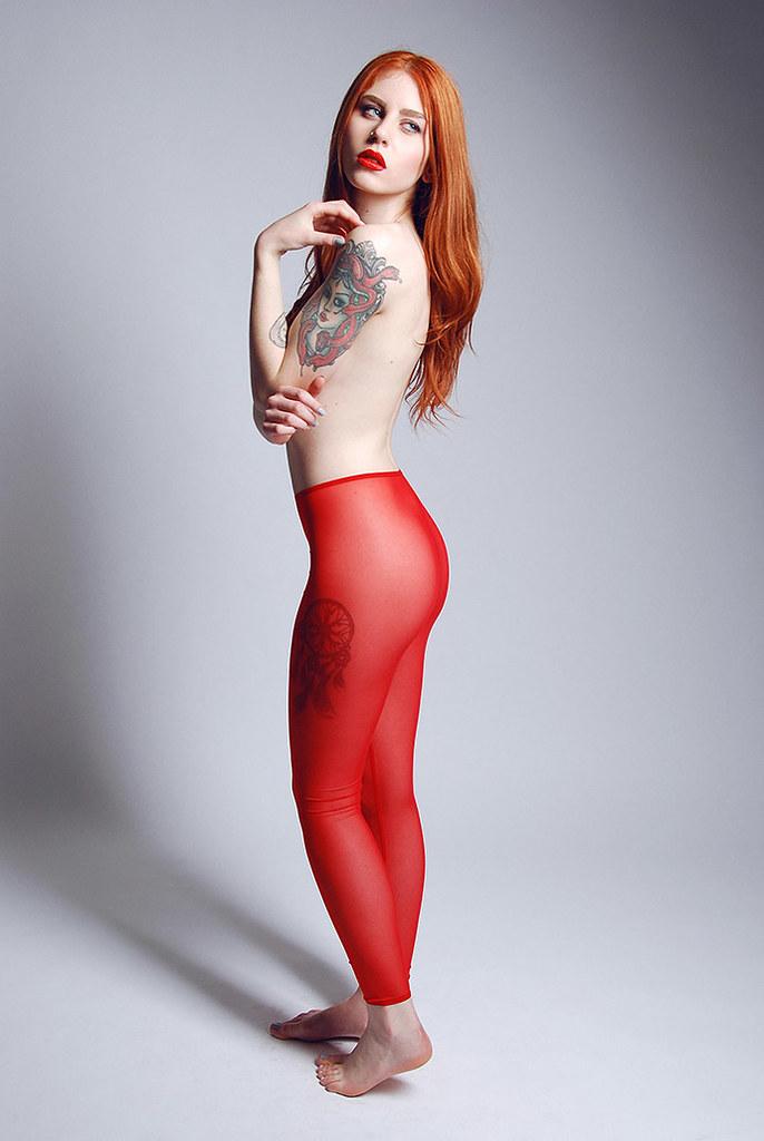 club-girls-girls-in-spandex-topless-sex