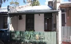 21 Little Mount Street, Pyrmont NSW