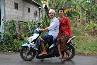 Fotoalbum Indonesie