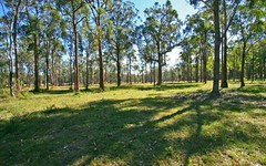 Lot 1 Heritage Park Estate, Moonee Beach NSW