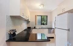 8 Reginald Avenue, Belmore NSW