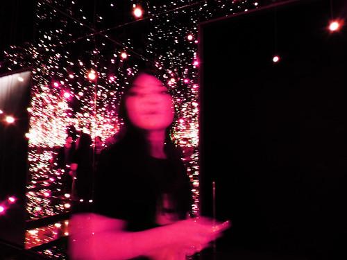 luz 2