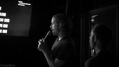 Karaoke (cole.davis80) Tags: light test oregon portland singing sony low social bowl iso 55mm karaoke punch fe f18 za 12800 a7s