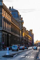 20140623paris-379 (olvwu | 莫方) Tags: paris france museum muséedulouvre louvremuseum jungpangwu oliverwu oliverjpwu olvwu jungpang