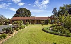 12 Greenfields Drv, Smiths Creek NSW
