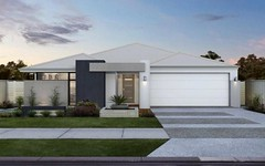 Lot 212 Campbell Road, Canning Vale WA