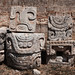 """Mayan ruins near Uxmal • <a style=""""font-size:0.8em;"""" href=""""https://www.flickr.com/photos/40181681@N02/14761147446/"""" target=""""_blank"""">View on Flickr</a>"""