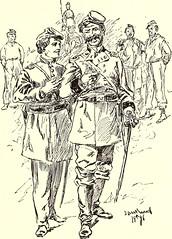 Anglų lietuvių žodynas. Žodis buck sergeant reiškia buck seržantas lietuviškai.
