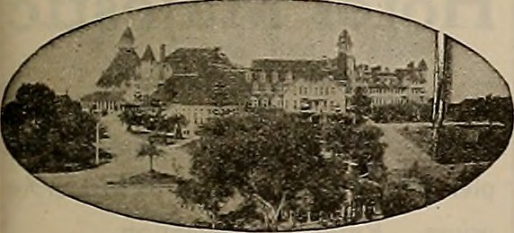 "Image from page 392 of ""The Argonaut"" (1877)"
