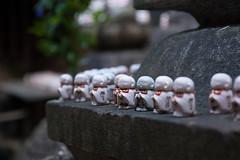 Onomichi Senko-ji  (mksweb) Tags: japan landscape temple nikon hiroshima   onomichi 2014  setouchi   senkoji  d700