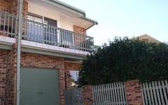 2/37 Market St, Woolgoolga NSW