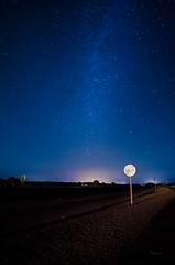 Tarseet (Veistim) Tags: blue sky night stars photography astrophotography constellations starry milkyway starrysky