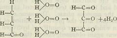 Anglų lietuvių žodynas. Žodis glyceric acid reiškia glyceric rūgštis lietuviškai.