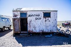 SOME DAYS IN THE GOBI DESERT (Héctor Borràs Segarra) Tags: paisajes landscapes desert natural mongolia viajes verano desierto summertime gobi