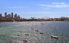 803/87-97 Yarranabbe Road, Darling Point NSW