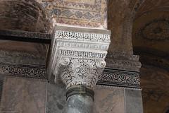 20140803-101113_DSC4469.jpg (@checovenier) Tags: istanbul turismo istambul turchia agyasofia cattedraledisantasofia intratours voyageprivée