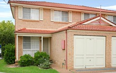 20/130 Reservoir Road, Blacktown NSW