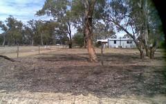 111-113 Denison St, Berrigan NSW