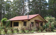 56 Tin Mine Road, Cathcart NSW