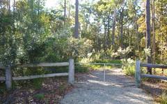 22 Norman Place, Bimbimbie NSW