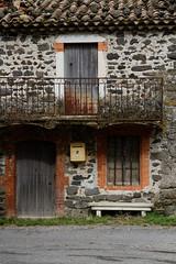 20140708_094255_Sceautres (serial pixR) Tags: village 2014 sceautres ardche