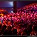Ashton Brothers - Lowlands 2014 (Biddinghuizen) 17/08/2014