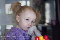 Sad girl holding stuffed toy at home (MichelleLymanDesign) Tags: girls stuffedtoy cute horizontal photography sadness holding indoors innocence pigtails oneperson lookingaway lifestyles selectivefocus headandshoulders preschooler blondhair casualclothing colorimage homeinterior