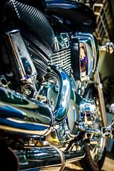 Moto-2534 (AGPR30) Tags: life love bike speed libertad chopper ride amor wheels helmet free motorcycles supermoto gas vida cycle moto motorcycle biker motor custom ruedas motos motocicleta pasion gasolina streetbike rideout adiccion bikelife adict