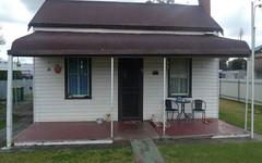 83 Swift Street, Holbrook NSW