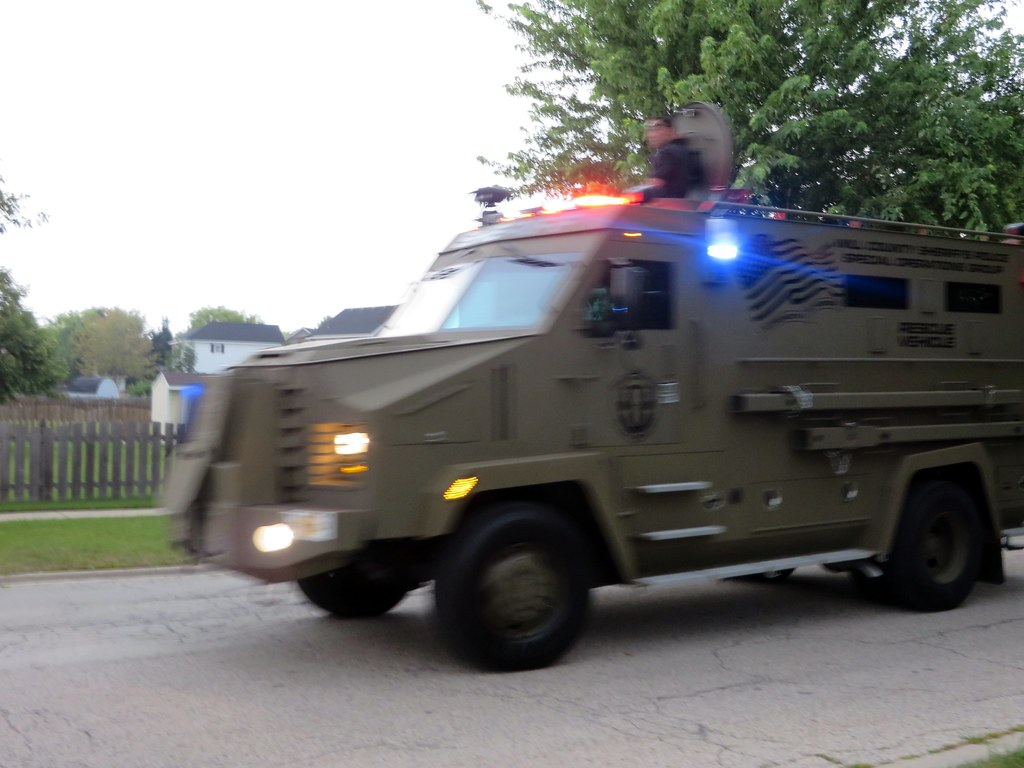 The world 39 s newest photos of illinois and swat flickr for Department of motor vehicles joliet illinois