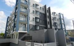 18/267 - 269 Beames Avenue, Mount Druitt NSW