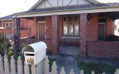 65 Rocket Street, Bathurst NSW